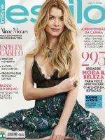 Estilo De Vida Magazine [Brazil] (February 2017)
