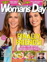 Woman's Day Magazine [New Zealand] (2 February 2015)