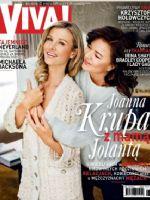 VIVA Magazine [Poland] (21 March 2019)