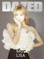 Dazed & Confused Magazine [South Korea] (February 2019)