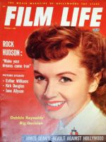 Film Life Magazine [United States] (October 1955)