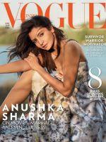 Vogue Magazine [India] (March 2019)