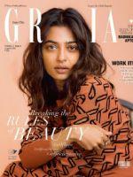 Grazia Magazine [India] (August 2018)