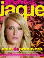 Jaque Magazine [Argentina] (September 2009)