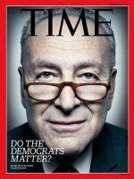 Time Magazine [United States] (20 February 2017)