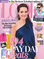Look Magazine [United Kingdom] (2 October 2017)