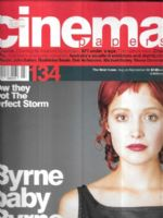Cinema Papers Magazine [Australia] (September 2000)