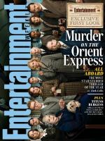 Entertainment Weekly Magazine [United States] (12 May 2017)