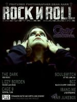 ROCK N ROLL Industries Magazine [United States] (September 2011)