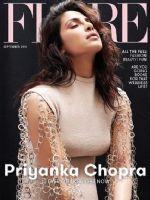 Flare Magazine [Canada] (September 2016)