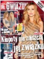 Gwiazdy Magazine [Poland] (3 February 2017)