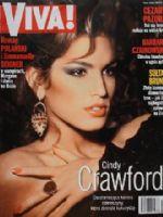VIVA Magazine [Poland] (23 November 1997)