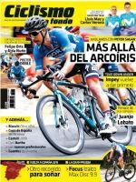 Ciclismo a Fundo Magazine [Spain] (February 2019)