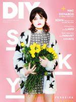 Diy Magazine [United Kingdom] (April 2014)