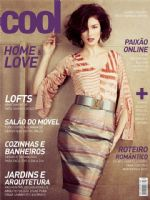 COOL Magazine [Brazil] (June 2012)