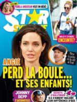 Star Systeme Magazine [Canada] (23 August 2018)
