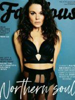 Fabulous Magazine [United Kingdom] (10 March 2019)