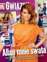 Gwiazdy Magazine [Poland] (2 June 2017)