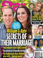 Star Magazine [United States] (7 December 2015)