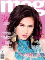 Meg Magazine [Philippines] (1 February 2013)