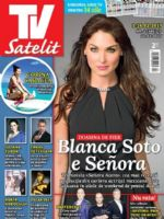 TV Satelit Magazine [Romania] (3 February 2017)