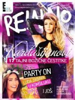 OTHER Magazine [Serbia] (18 December 2013)