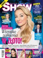 Show Magazine [Poland] (16 April 2018)