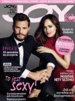 Joy Magazine [Poland] (March 2017)