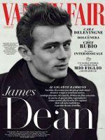 Vanity Fair Magazine [Italy] (2 September 2015)