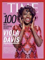 Time Magazine [United States] (1 May 2017)