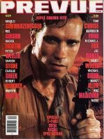 Prevue Magazine [United States] (September 1990)