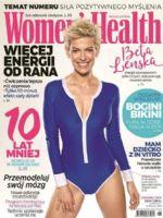 Women's Health Magazine [Poland] (June 2019)