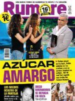 Rumore Magazine [Spain] (20 May 2019)