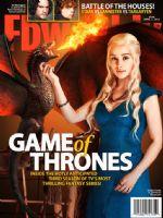 Fbweekly Magazine [United States] (7 April 2013)