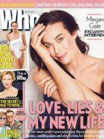 Who Magazine [Australia] (10 June 2019)