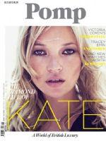Pomp Magazine [England] (April 2012)