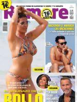 Rumore Magazine [Spain] (29 July 2019)