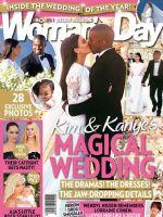 Woman's Day Magazine [New Zealand] (9 June 2014)