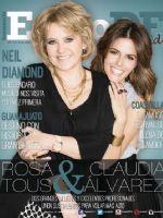 Estilo Df Magazine [Mexico] (17 April 2015)