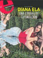 Expresiones Magazine [Ecuador] (11 December 2019)