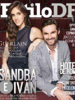 Estilo Df Magazine [Mexico] (18 May 2015)