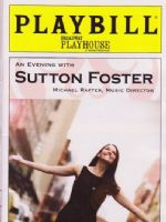 Playbill Magazine [United States] (September 2010)