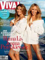 VIVA Magazine [Poland] (10 August 2017)