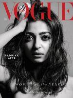 Vogue Magazine [India] (November 2018)