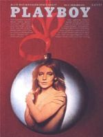 Playboy Magazine [Germany] (December 1972)