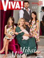 VIVA Magazine [Romania] (October 2019)
