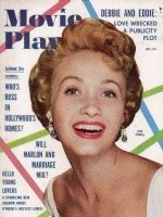 Movie Play Magazine [United States] (July 1955)