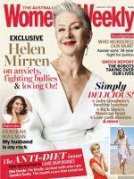 Women's Weekly Magazine [Australia] (February 2018)