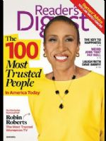Reader's Digest Magazine [United States] (June 2013)