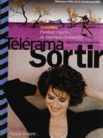 Télérama Magazine [France] (31 May 2006)